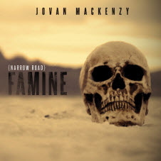 Narrow Road Famine